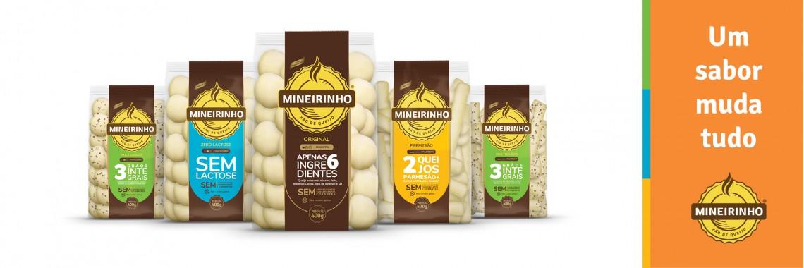 MINEIRINHO 5