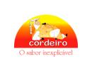 CORDEIRO