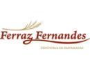 FERRAZ FERNANDES